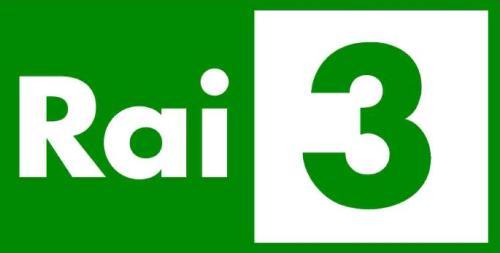 Palinsesto RaiTre autunno 2013: Che tempo che fa in prima serata; speciali, serie tv e approfondimenti