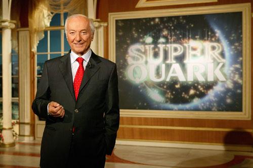 Ascolti Tv, 24 agosto 2013: Superquark a 2,1 mln; Rosamunde Pilcher – Un'estate rubata a 1,9 mln