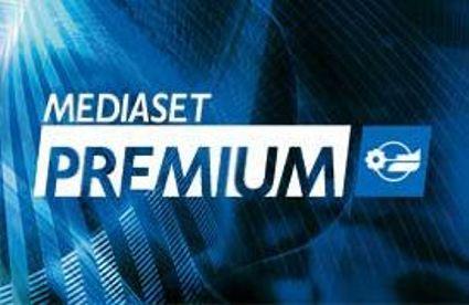Calcio, Catania: accordo con Mediaset Premium