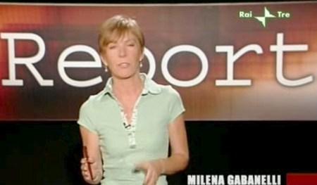 Report, stasera la seconda puntata su RaiTre con Milena Gabanelli: il Decreto del Fare