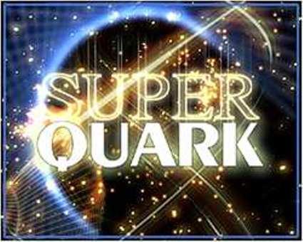 Ascolti Tv, 20 agosto 2015: SuperQuark a 2,2 mln; Bagnomaria a 12,36% di share