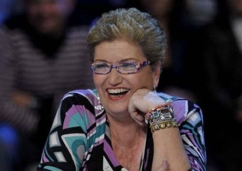 Tv Talk, puntata 15 novembre: Mara Maionchi tra gli ospiti, focus su Suor Cristina e l'incidente di Veronica Maya