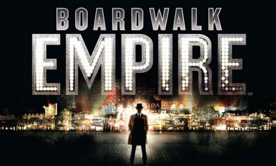 http://www.blogtivvu.com/wp-content/uploads/2011/01/boardwalk-empire-hbo-poster.jpg