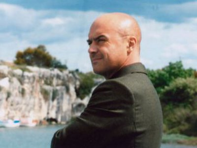 Ascolti Tv, 6 luglio: Il Commissario Montalbano a 5 mln; Something Borrowed a 2,1 mln