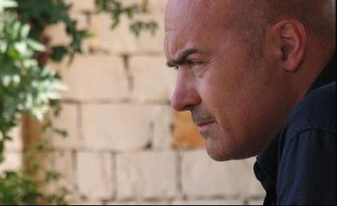 Ascolti Tv, 15 aprile 2013: Il Commissario Montalbano a 9,6 mln; Il Diavolo veste Prada a 2,9 mln; Arrow a 2,5 mln