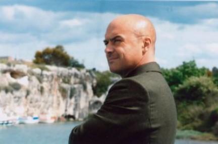 Il Commissario Montalbano, La danza del gabbiano stasera su RaiUno: trama