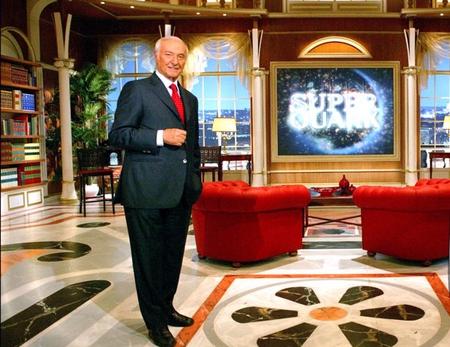 Superquark, la terza puntata del 17 luglio: tutti i servizi e le rubriche