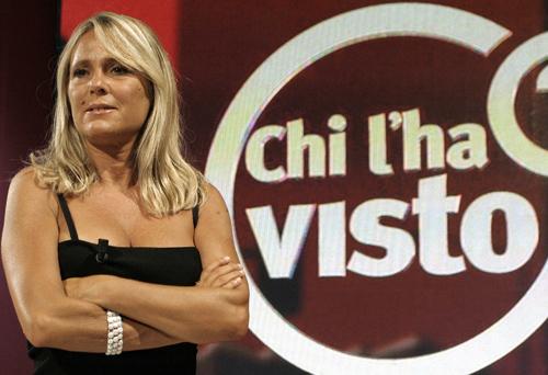 Chi l'ha visto?, ultima puntata stagionale del 9 luglio: le news sul caso di Denise Pipitone