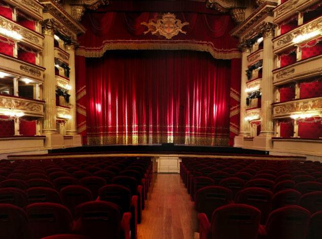 La Prima della Scala in diretta tv: dove seguire Giovanna D'Arco di Giuseppe Verdi, replica e info streaming