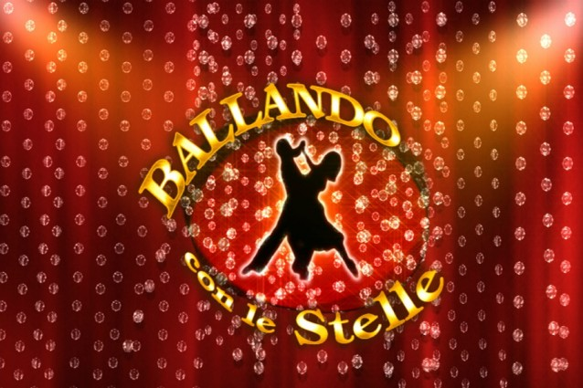 Ballando con le Stelle 9, la seconda puntata stasera su RaiUno: Manuela Arcuri Ballerina per una notte