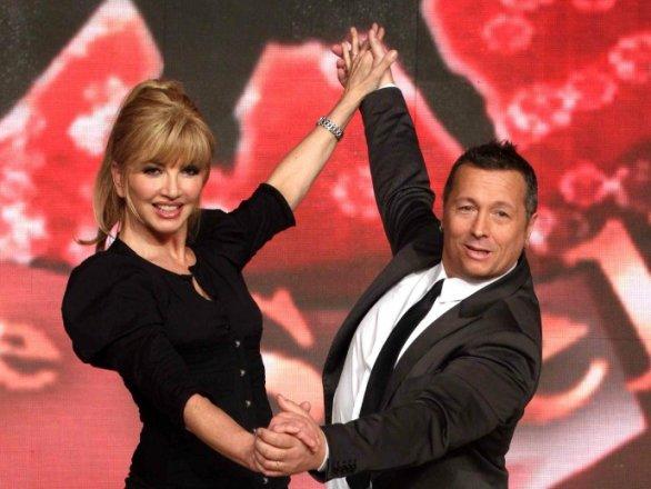 Ballando con le Stelle 9, la terza puntata stasera su RaiUno: il Dembow diventa materia d'esame