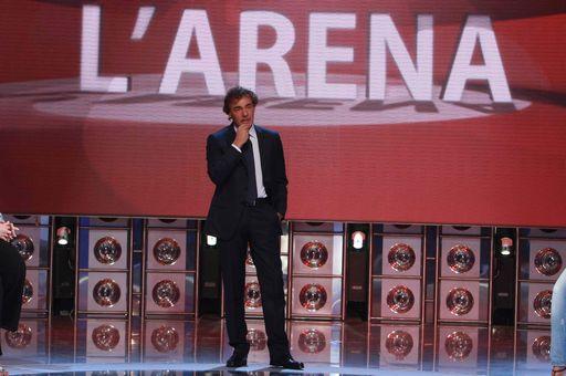 L'Arena di Massimo Giletti, anticipazioni puntata oggi 9 ottobre: Matteo Renzi e Manuela Arcuri ospiti, info streaming e replica