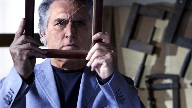 Ascolti Tv, 28 settembre 2014: Il Restauratore 2 a 4,3 mln; I Cesaroni 6 a 3,4 mln