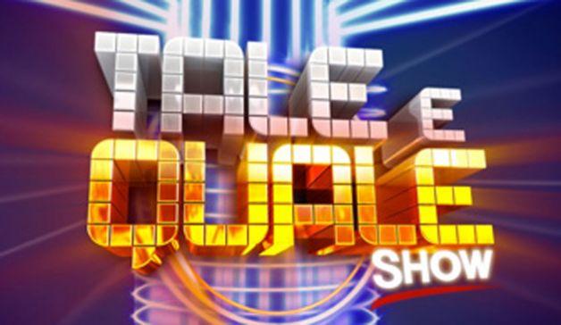 Ascolti Tv, 5 ottobre 2012: Tale e Quale Show a 5,8 mln; I Cesaroni 5 a 5,1 mln; CSI: Miami a 2,4 mln