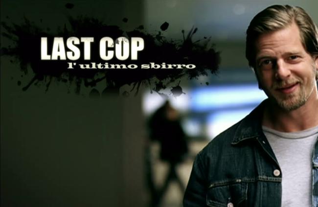 Ascolti Tv, 24 luglio 2013: Last Cop – L'ultimo Sbirro a 3,1 e 2,5 mln; Studio 5 a 1,9 mln