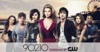 90210-quarta-stagione