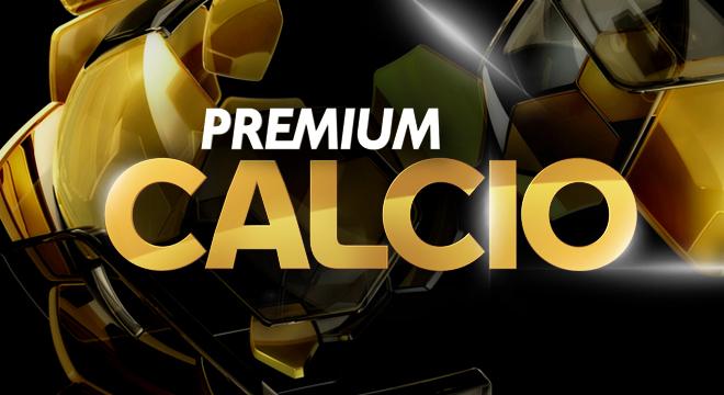 Calcio in Tv, 29esima giornata Serie A: tutte le partite in onda su Mediaset Premium