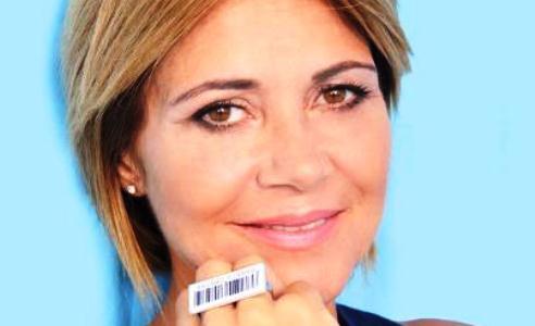 Codice a barre, il nuovo programma quotidiano di RaiTre con Elsa Di Gati sui diritti dei cittadini