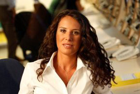Ilaria Cavo, aggiornamenti da Cuba: la giornalista Mediaset sarà processata insieme agli altri inviati. Il commento di Brachino