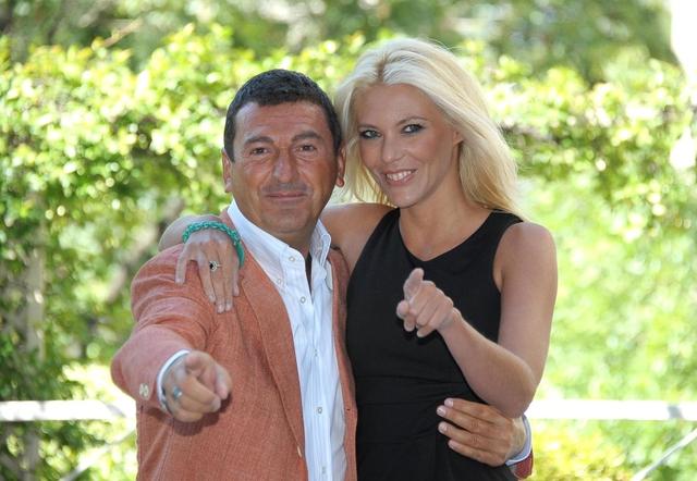 Linea Verde, da questa domenica con Eleonora Daniele e Fabrizio Gatta su RaiUno. Prima tappa: Vercelli