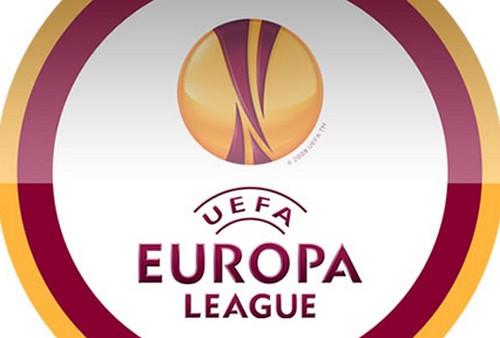 Europa League: tutte le partite di oggi in diretta tv e streaming; Limassol-Lazio anche su Rete 4