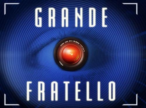 Grande Fratello 13, smentito Costantino Della Gherardesca come opinionista, e Barbara Palombelli?
