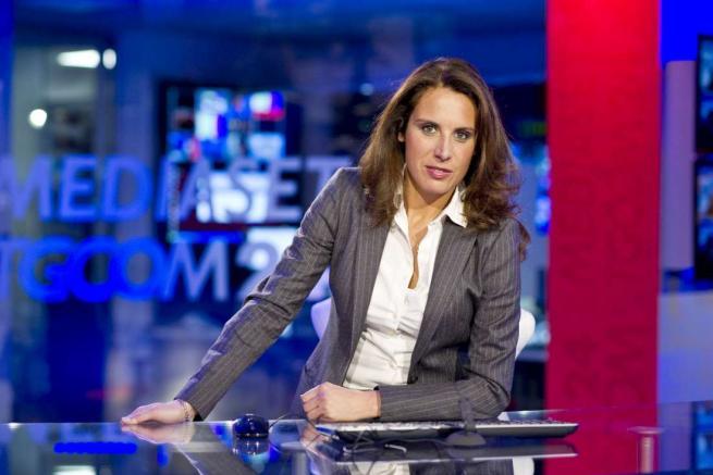 Delitto di Lignano: Ilaria Cavo, giornalista Mediaset, arrestata a Cuba mentre realizzava un reportage