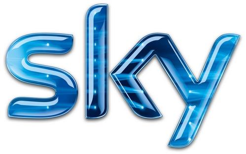 Le nuove produzioni di Sky Italia: da Diabolik e Gomorra a Un Natale con i fiocchi