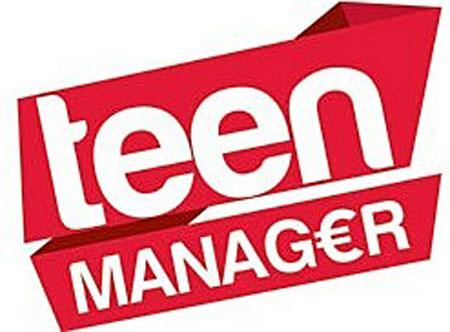 Teen Manager, il secondo appuntamento su RaiDue: un nuovo adolescente alle prese con la gestione del budget familiare