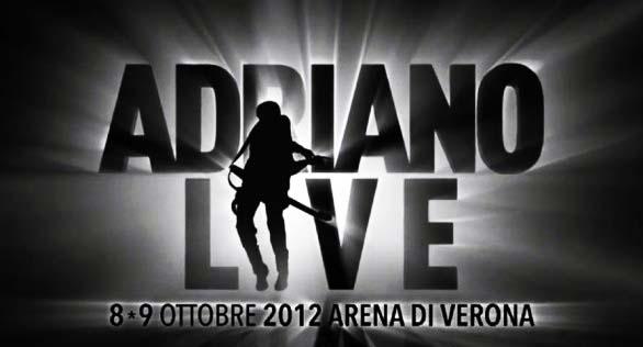 Rock Economy, stasera su Canale 5 il primo live. Ospiti: Gianni Morandi, Jean-Paul Fitoussi, Gian Antonio Stella e Sergio Rizzo