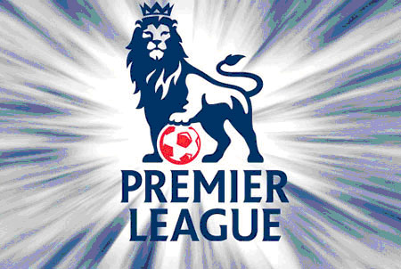 Calcio in Tv, la Premier League su Sky oggi e domani. Chelsea-Manchester United anche in 3D