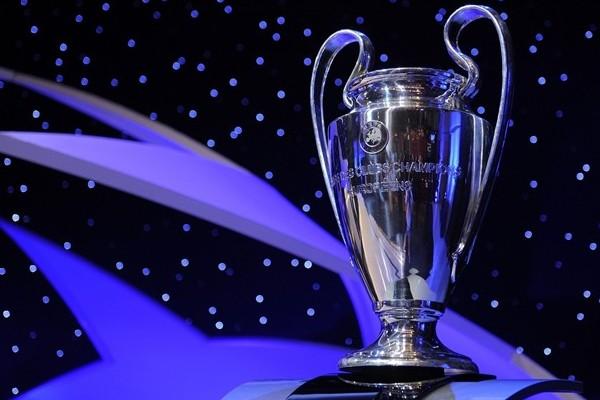 Champions League in Tv: la finale Juventus-Barcellona stasera 6 giugno, diretta Canale 5 e streaming