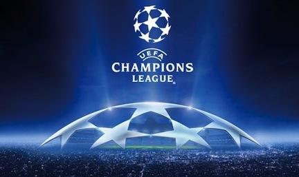 Calcio in Tv, Champions League: la programmazione di oggi, martedì 22 ottobre su Mediaset Premium, Italia 1 e Sky