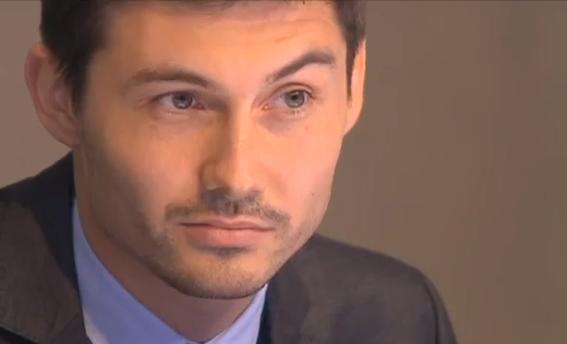 The Apprentice, la finale: vince Francesco; Matteo non lavorerà con Flavio Briatore