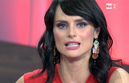 Parliamone in Famiglia, soppressa la trasmissione di Lorena Bianchetti