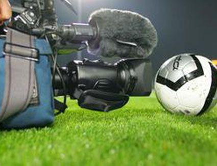 Sport in Tv, oggi 28 settembre 2014: Serie A, MotoGP Aragon, Mondiali ciclismo, Motocross in diretta tv e streaming