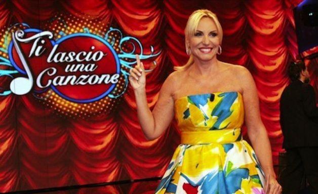 Ascolti Tv, 24 novembre 2012: Ti lascio una canzone vince con 4,9 mln contro The Winner Is fermo a 4,3 mln