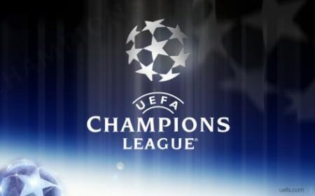 Calcio in Tv, Champions League: tutti gli appuntamenti di oggi su Mediaset Premium