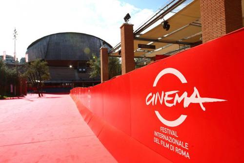 Festival Internazionale del Film di Roma: gli appuntamenti su Premium Cinema e Rai Movie
