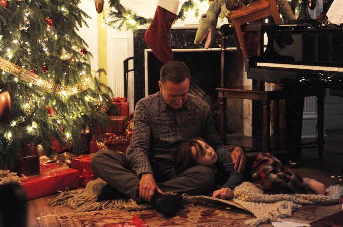 Sky, la campagna natalizia con Robin Williams – VIDEO