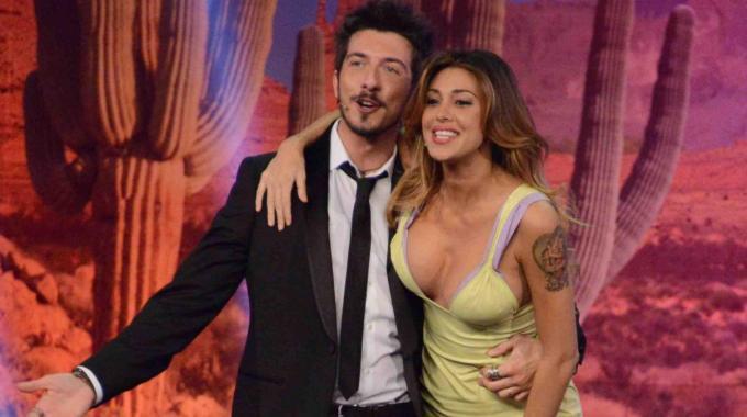 """Colorado, stasera la nuova puntata su Italia 1. Intanto Belen Rodriguez smentisce: """"Non ho lasciato il programma"""""""
