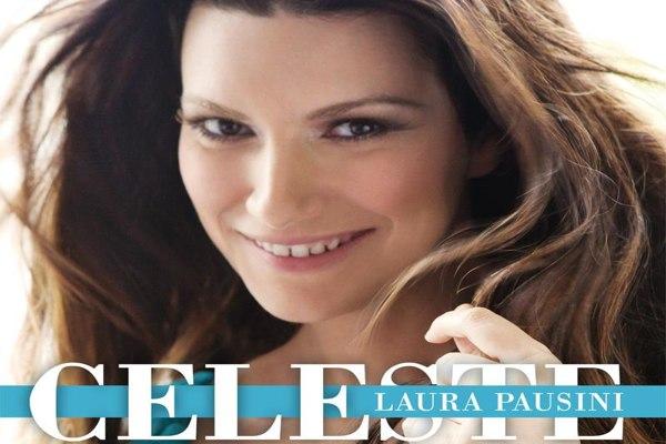 """A Verissimo, in anteprima mondiale il video del nuovo singolo """"Celeste"""" di Laura Pausini. Ospiti Barbara D'Urso e Melissa Satta"""