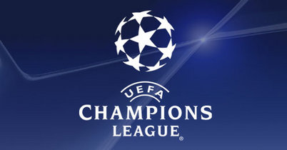 Calcio in Tv, Champions League: stasera Bayern Monaco-Juventus e Paris Saint Germain-Barcellona su Mediaset e Sky