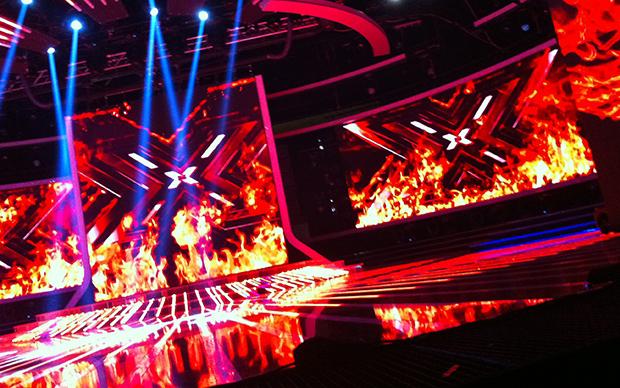 X Factor 6, stasera il nuovo Live show con doppia eliminazione: ospiti e brani