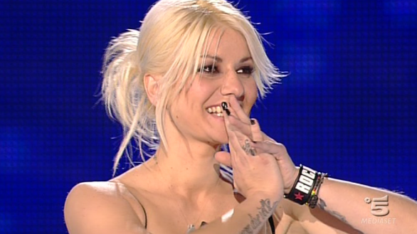 The Winners Is, Daniela Ciampitti è la vincitrice della prima edizione