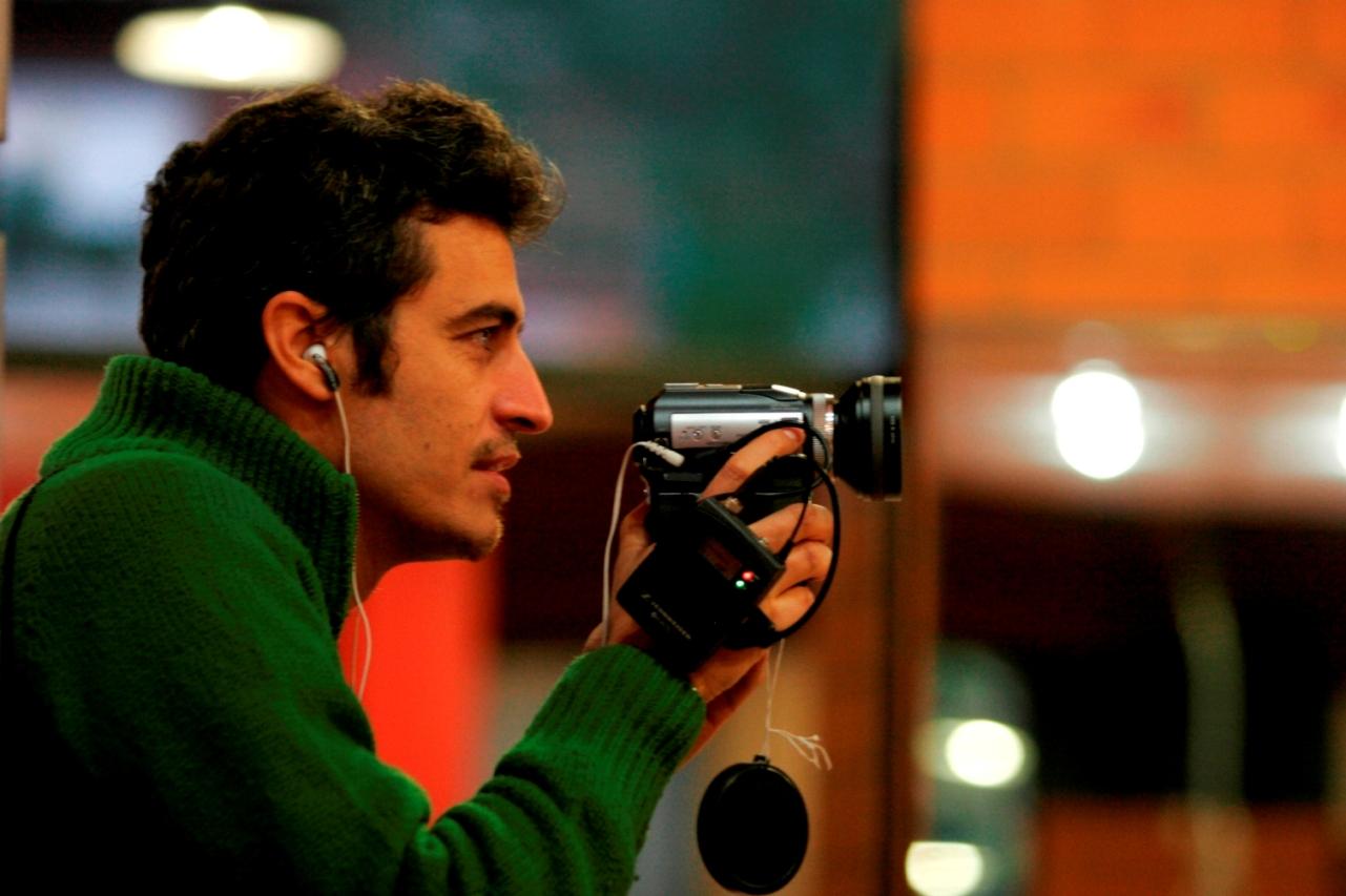 Il Testimone – Vacanze a Cortina 2010, stasera su MTV Italia: Pif racconta di quando eravamo felici