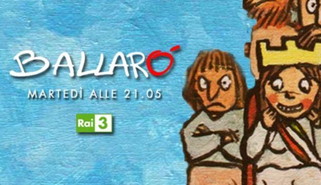 Ballarò, puntata di stasera, 11 dicembre: le dimissioni di Monti e le conseguenze. Ospiti De Magistris, Cattaneo e Della Valle