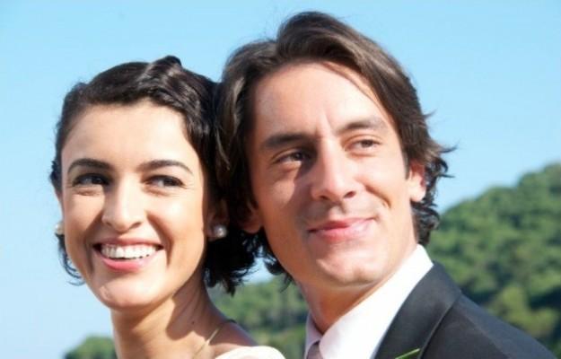 Ascolti Tv, 2 dicembre 2012: L'Isola a 5,3 mln; Il paradiso all'improvviso a 3,6 mln; Report a 2,9 mln