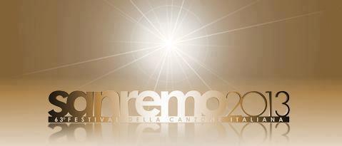 Sanremo 2013, Chiara e Marco Mengoni da X Factor ed Annalisa da Amici. Ecco i testi dei 14 Big e gli esclusi