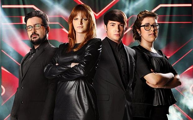 X Factor 6, la doppia finale stasera e domani: ospiti e brani assegnati
